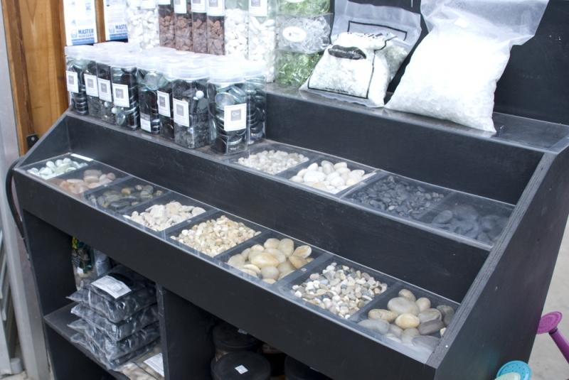 stone-samples