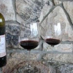 Wine Tastings Featuring North Gate Vineyard
